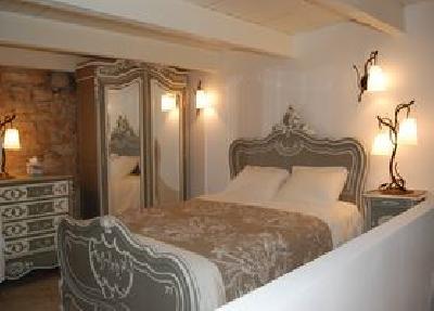 Chambres D Hoteldcor Hotelschambre Moderne Chambre